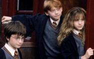 Soundtrack Harry Potter Dirilis dalam Box Set Vinyl