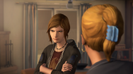 Life Is Strange: Before the Storm Episode 2 Rilis Minggu Depan