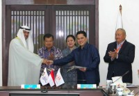 OCA Sepakati Adendum Host City Contract Asian Games 2018