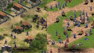 Perilisan Age of Empires: Definitive Edition Mundur ke Tahun Depan