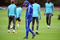 Prediksi Chelsea vs AS Roma: The Blues Mencari Tumbal