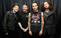 Fall Out Boy akan Merilis Album Baru