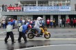 Fedrik Juarai Kompetisi <i>Safety Riding</i> di Jepang
