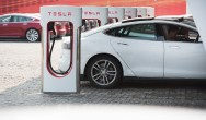Tesla to Build Wholly-Owned Shanghai Plant: WSJ