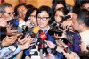 Sri Mulyani Urges Better Cooperation between DJP& DJBC
