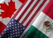 Renegosiasi NAFTA Berisiko Akibat Proposal AS
