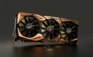 ASUS Punya ROG STRIX 1080 Ti Edisi Assassin's Creed Origins