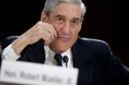 Speculation Rife as First Arrest in US Russia Probe Said Near