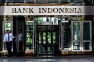 Indonesia's GDP Growth May Reach 5.2% in Q3 2017: Central Bank