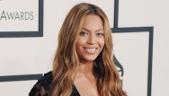 Beyonce Bergabung di Live Action The Lion King