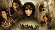 Amazon Ingin Adaptasi Lord of the Rings Jadi Serial TV?
