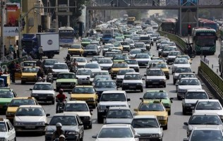 Sunlight Exposure Could Damages on Your Vehicles