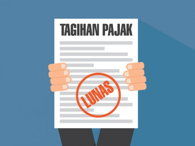 Paradise Papers di Tengah Arus Ekonomi Indonesia