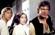 Merayakan 40 Tahun Perilisan, Soundtrack Star Wars: A New Hope Dirilis