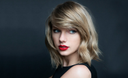 Taylor Swift Konfirmasi Keterlibatan Ed Sheeran di Album Baru