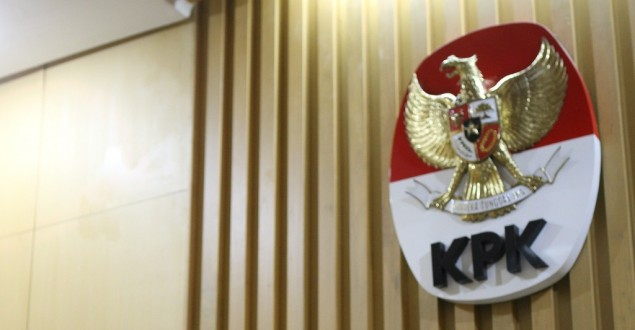 Novanto Dodges KPK Summons, Demands President's Clearance