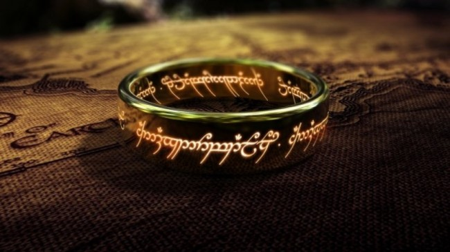 Amazon Pastikan Seri TV Lord of the Rings