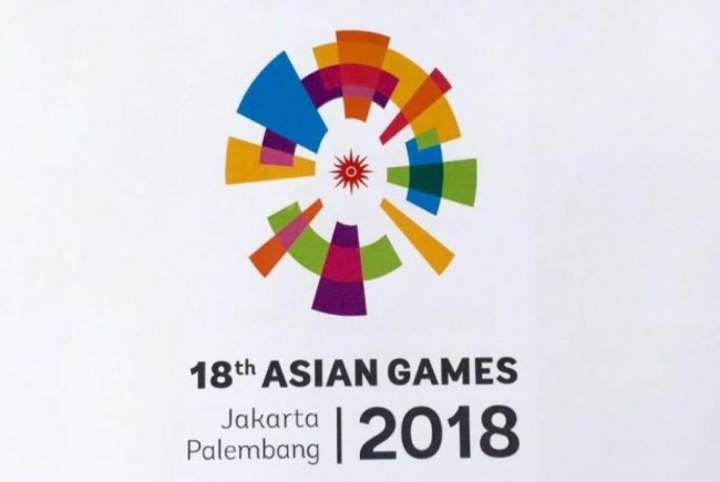 Tiket LRT Gratis Selama Asian Games 2018