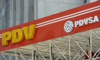 Venezuela Suffers Another Blow as PDVSA Declared in Default