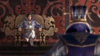 Dynasty Warriors 9 Bersiap Februari 2018
