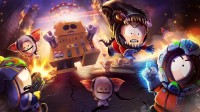South Park: Phone Destroyer, Seru dan Konyol