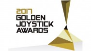 PUBG dan Horizon Zero Dawn Menang Golden Joystick Awards 2017