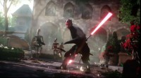 EA Cabut Microtransaction di Battlefront II