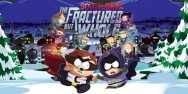 South Park: The Fractured But Whole, Paket Gameplay dan Cerita Kocak