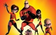 Trailer Pertama The Incredibles 2 Dirilis