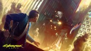 CD Projekt Red: Cyberpunk 2077 Bakal Seperti The Witcher 3