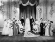 Elizabeth II, Prince Philip Mark 70th Wedding Anniversary