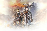 SEGA Umumkan Valkyria Chronicles 4: Eastern Front, Bersiap 2018