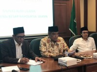 NU to Hold Ulama National Congress