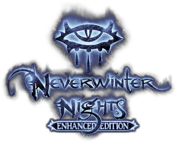 Neverwinter Nights Enhanced Edition Segera Hadir di PC