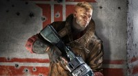Versi Demo Wolfenstein II: The New Colossus Bisa Dimainkan Gratis via Steam