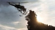 David Fincher Beri Bocoran Terkini Film World War Z 2