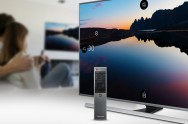 Amazon Music Masuk Smart TV Samsung