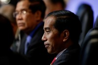 Indonesia Has Good Macroeconomic Conditions: President