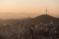 South Korea Raises Interest Rate for First  Time in Six Years