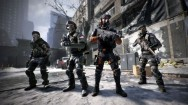 The Division Update 1.8 Beraksi Minggu Depan