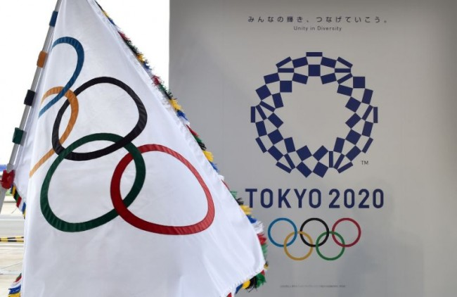 Tokyo 2020 to Feed IOC Food from Disaster-Hit Regions