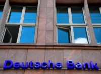 Deutsche Bank Subpoenaed in Trump Probe
