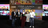 Yoga 920, Penerus Laptop Convertible Lenovo di Indonesia