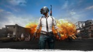 PUBG Keluar Early Access per 20 Desember