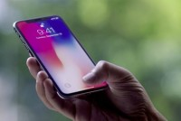 iPhone X Alami Perlambatan Distribusi