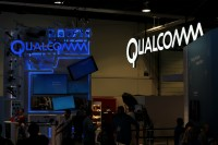 Qualcomm Ingin Snapdragon 845 Jadi Senjata Utama Mixed Reality