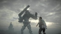 Shadow of the Colossus Masuk Indonesia 6 Februari 2018