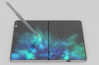 Bakal Ada Microsoft Surface Phone?
