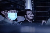Judge Misdirected Jury on Rurik Jutting's 'Abnormal Mind': Lawyer