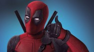 Disney tak Keberatan Deadpool 2 Punya Rating Dewasa
